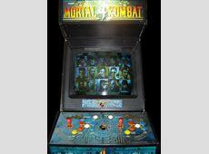 Mortal Kombat 4 (version 2.1) ROM Emuparadise Ps2 Emulator