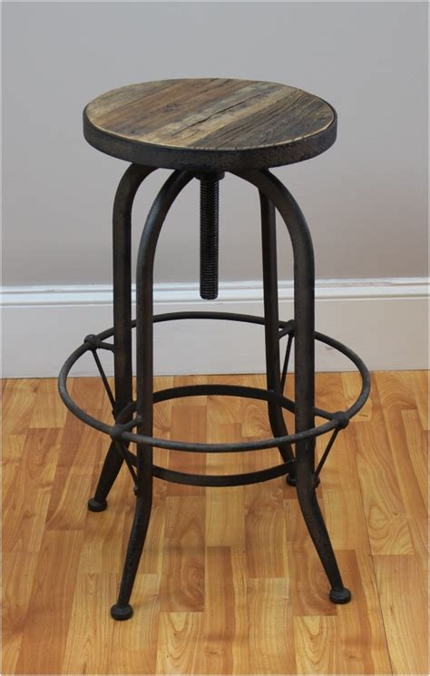 bar stools lovely bar stool philly bar stool philly lovely wooden and iron country style saloon barstool bar