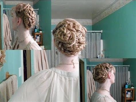 snow white and the huntsman hairstyle movie style snow white the huntsman hair queen