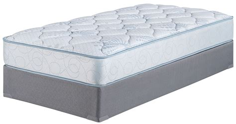 twin bed foundation kids bedding innerspring twin size mattress with foundation m80411 m81x12 ashley