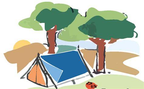 Coastal Bedrooms Ideas coastal interior design ideas joy studio design gallery