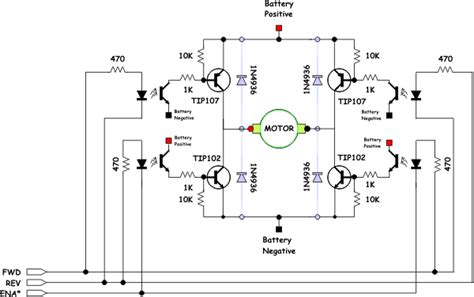 diode bridge tutorial diodes opto coupler keeps on breaking electrical engineering stack exchange