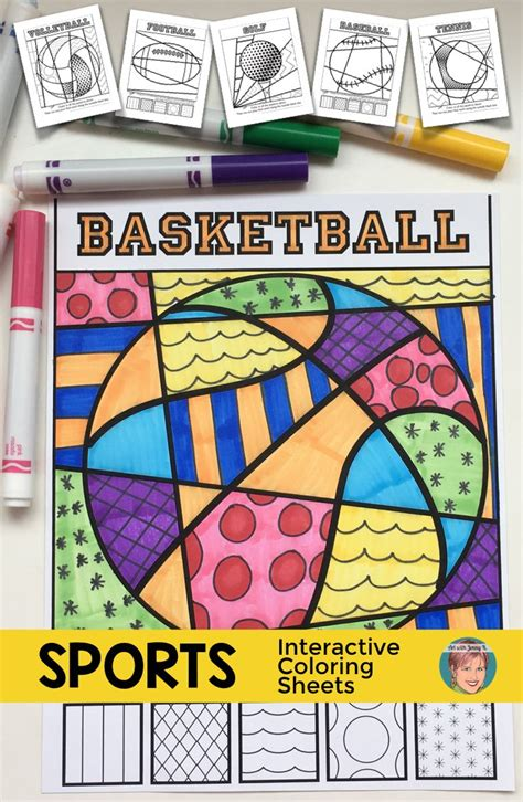 interactive pattern activities for reception 405 best free draw wall images on pinterest coloring