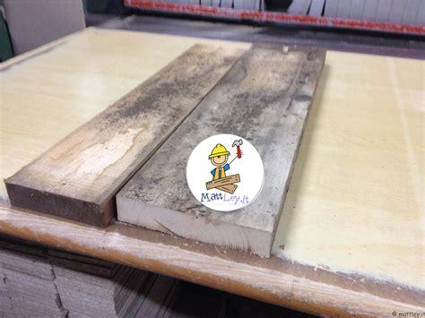 costruire una panchina di legno come costruire una panca mattley