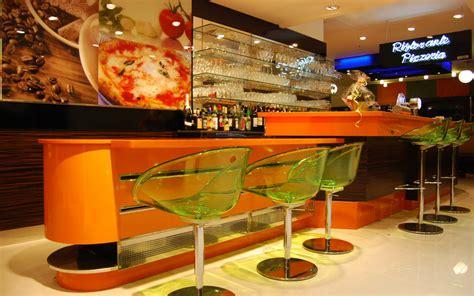 pizzeria arredamento ristorante pizzeria la piazza emmelle arredamenti