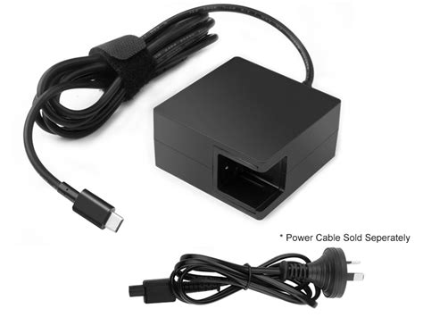 Ac Sharp Model Au A5mey ibm lenovo thinkpad p51s charger ac adapter laptop plus