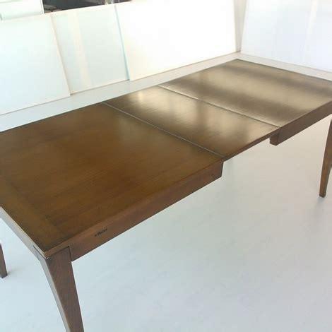 le fablier sedie tavolo sedie le fablier outlet tavoli a prezzi scontati