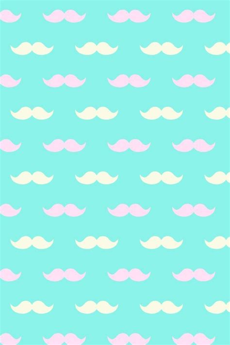 cute pattern wallpaper pinterest cute iphone backgrounds cute iphone wallpapers chevron