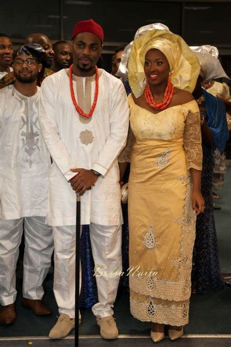 traditional marriage pictures for men 148 best images about igba nkwu on pinterest traditional