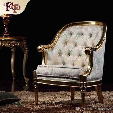 classic italian living room furniture 2017 italian classic furniture classic living room