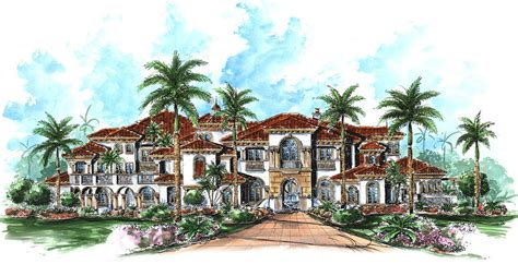 10 000 sq ft house plans luxury house plans 10 000 sq ft