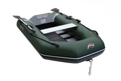inflatable boat lights light cando inflatables inflatable boat blast boat assault