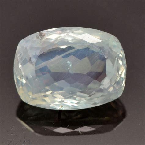 alexandrite color 2 83cts alexandrite colour change chrysoberyl seda gems