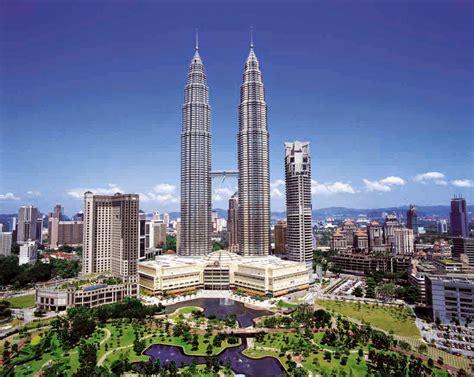 Multimeter Di Malaysia 7 senibina ajaib di malaysia buat anda rasa bangga