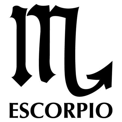 signo de escorpion en el amor el amor para cada signo 2016 escorpio esoterismos com