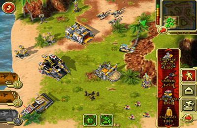 command and conquer android apk free command conquer alert iphone free