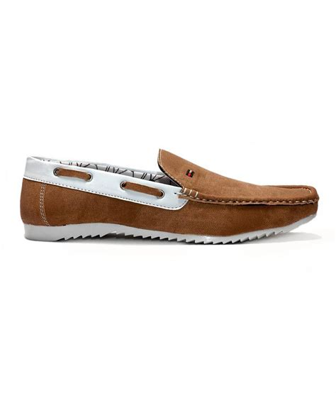 buy branded loafers india at classic beige loafers buy at classic beige loafers