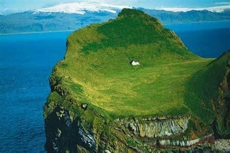 imagenes lugares asombrosos ranking de turismo alternativo lugares curiosos y