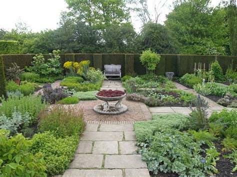 Formal Garden Layout Horticulture Stock Photos Images Articles Free Photos For Publishers