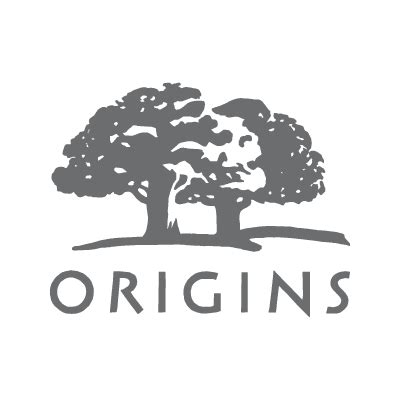 Origins Gift Card - origins at westfield fashion square cosmetics hair care health beauty skin care