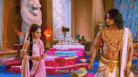 film mahabarata mp3 watch mahabharat episode 46