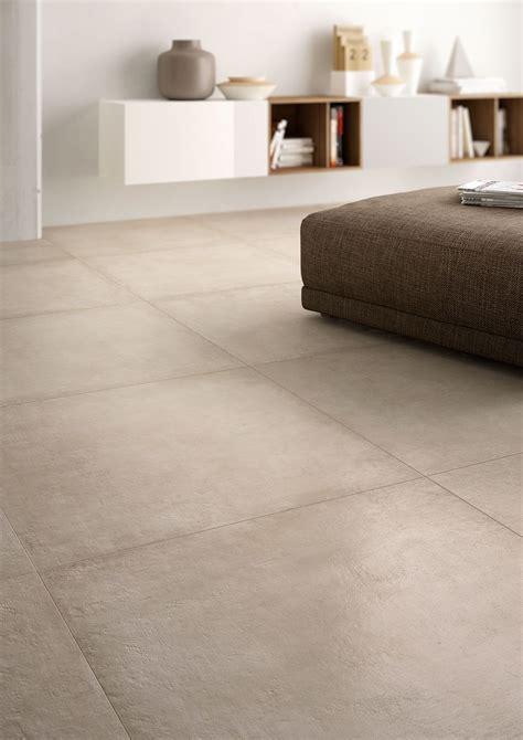 piastrelle in gres porcellanato per interni clays pavimenti interni gres porcellanato cose di