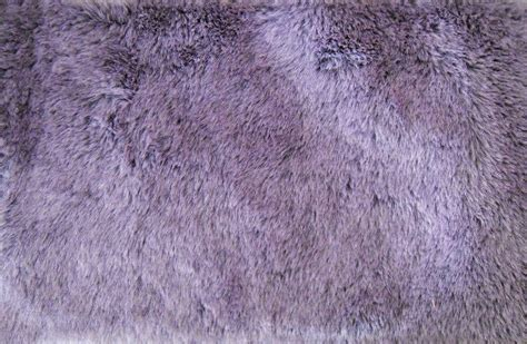 fur wallpaper for bedrooms purple fur wallpapers wallpaper cave