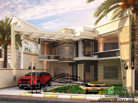 6 Bedroom Floor Plans For House by