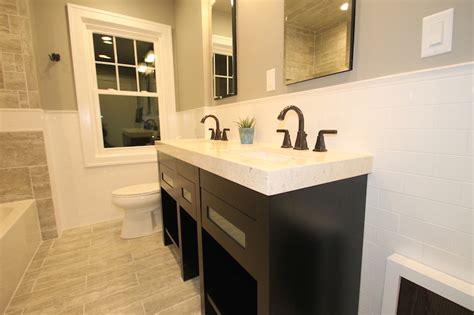 bathroom remodeling south jersey nj kitchens and baths bathroom remodel south orange nj