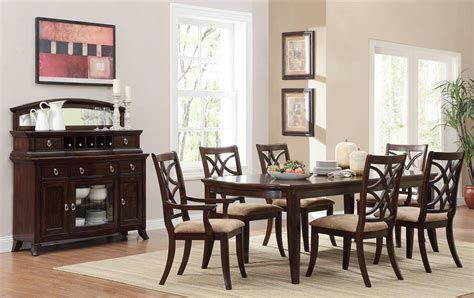 Homelegance Dining Room Furniture Dining Room Sets With China Cabinet Homelegance Dining Room Sets Keegan Dining Set Homelegance