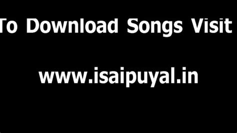 download mp3 from nanbenda nanbenda mp3 songs nanbenda full songs jukebox youtube