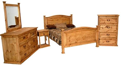 rustic furniture bedroom sets 02 1 10 16 bedroom set king great western furniture