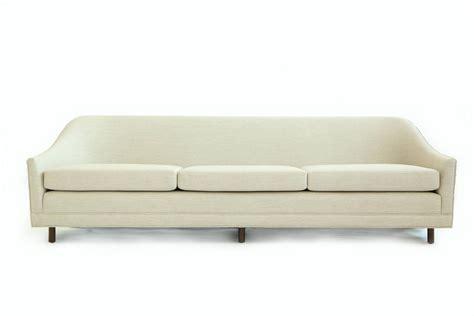 harvey sofas sale harvey probber sofa for sale at 1stdibs