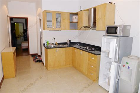 lakeview 1 bedroom apartments lakeview one bedroom apartment in ba dinh near lotte