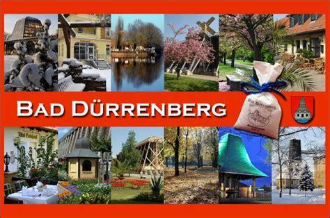 Postkarten Drucken Geringe Auflage by Bad D 252 Rrenberg