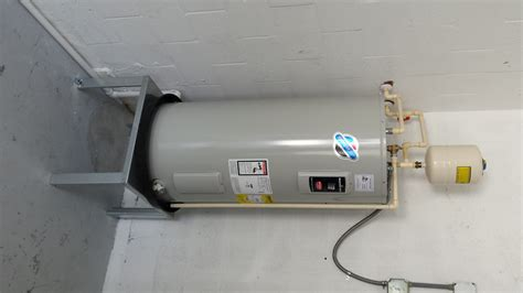 water heater naples florida water heater sales and service cape coral fort myers
