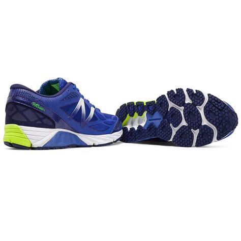 new balance mens running shoe new balance 870 v4 mens running shoes