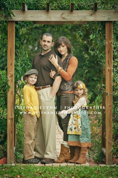 family of 4 photo ideas family photography idea photography ideas pinterest