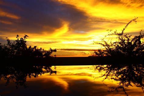 imagenes de bellezas naturales del mundo bellezas naturales conoce estos parques naturales del
