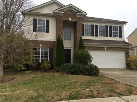indian trail carolina reo homes foreclosures in