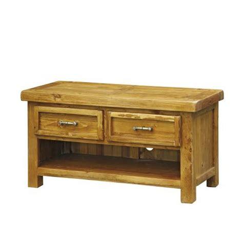 cottage pine furniture tv stands