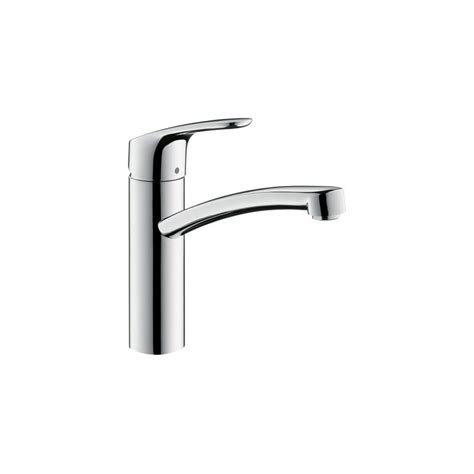 Mitigeur Evier Hansgrohe by Mitigeur Cuisine Hansgrohe Focus E 178 Robinet And Co
