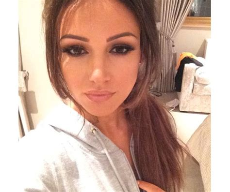 michelle keegan eyebrows tattooed 70 best images about lady celebs on pinterest