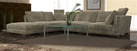 furniture upholstery fort collins fort collins carpet cleaner koala t carpet cleaners