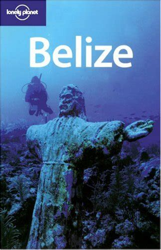 airfares to belize airfares to accelerated flight schools