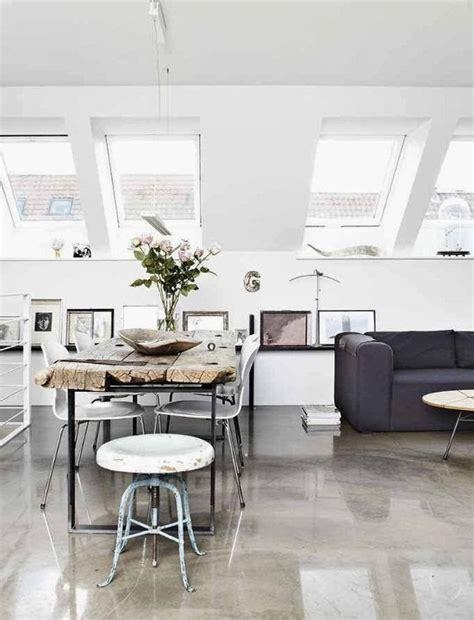 appartamento copenaghen apartamento copenhagen catview