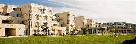 ucsd housing advice to incoming students ucsd admitsee
