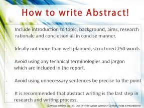 Research Essay Writing by Research Paper Composition Essay Writing Service Deserving Your Attention