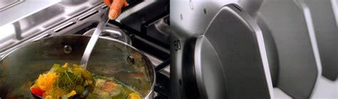 Lagermania Slim straaten international lagermania cooker in singapore