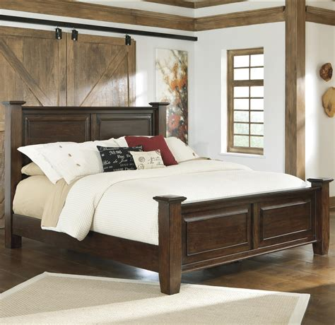 millennium bedroom furniture millenium bedroom furniture images frompo 1